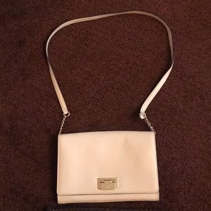 Barely worn Kate Spade Purse